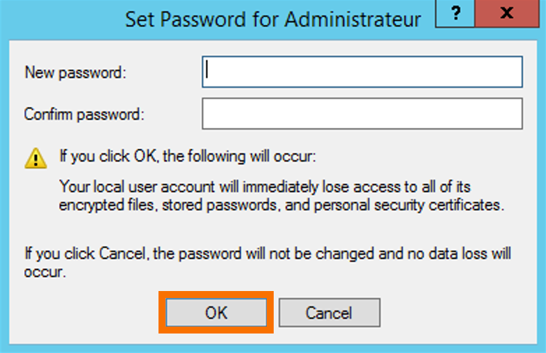 en-win-server-new-password.png